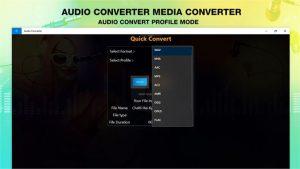 Audio Converter Media Converter – Mp3 Converter slider2