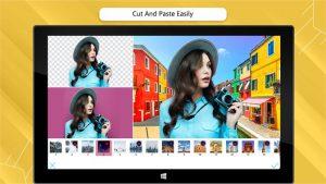 Cut Cut – MagiCut Auto Cut Paste Photo Editor slider1