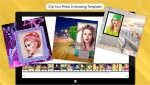 Cut Cut – MagiCut Auto Cut Paste Photo Editor slider4