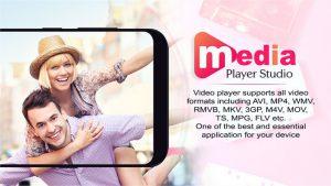 DVD Media Player & Movie Video Player for All DVD Formats slider1