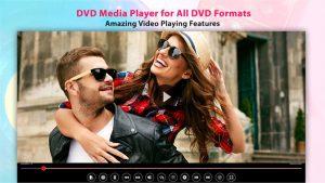 DVD Media Player & Movie Video Player for All DVD Formats slider2