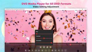 DVD Media Player & Movie Video Player for All DVD Formats slider4