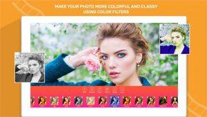 Free Slideshow Maker & Video Editor slider3