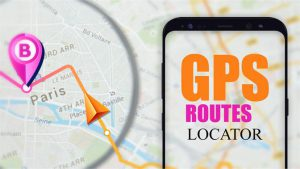 Live Mobile Location and GPS Coordinates slider1