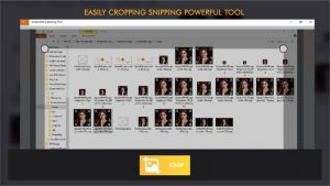 Screenshot Capturing Tool slider3