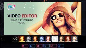 Video Maker of Photos with Music : Video Editor, SlideShow Maker slider3
