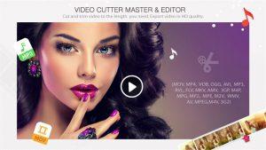 Video cutter master slider2