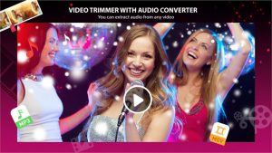 Video cutter master slider4