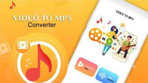 video to mp3 converter ringtone maker slider1