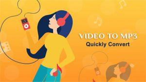 video to mp3 converter ringtone maker slider3