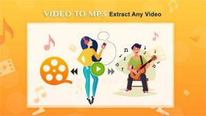 video to mp3 converter ringtone maker slider4
