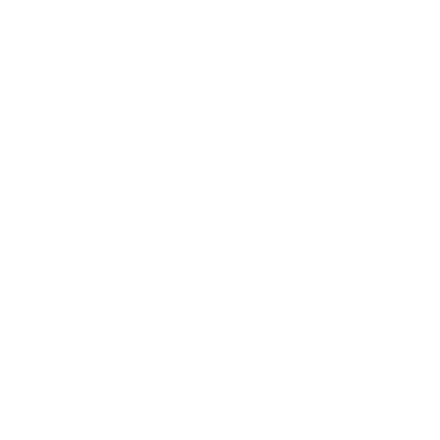 Good Job Apps