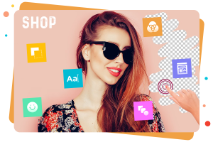 Read more about the article How to Use shop tools of MagiCut