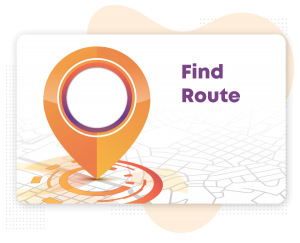 Read more about the article How to Find Route