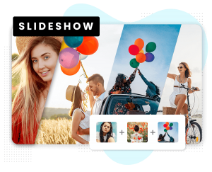Read more about the article How To Make a Slideshow Video Maker