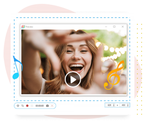 Read more about the article How To record screen with Audio using a screen recorder