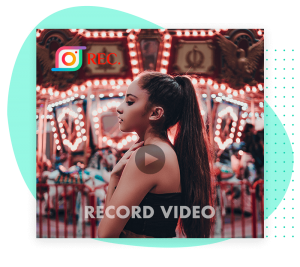 Read more about the article How To Record Video Using Screen Recorder