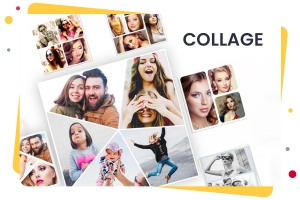 Read more about the article How To Make a Collage Photo using Photo Collage Maker – Photo Grid, Photo Editor & Montage